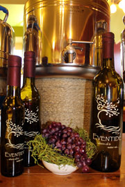 Traditional 18-Year Aged Balsamic Condimento