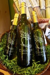 Koroneiki Robust Extra Virgin Olive Oil