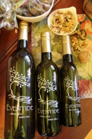 French Roasted Walnut Specialty Oil