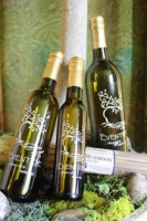 Gourmet White Truffle Infused Olive Oil