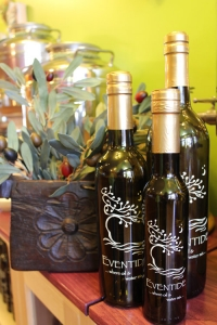 Hojiblanca Mild Extra Virgin Olive Oil